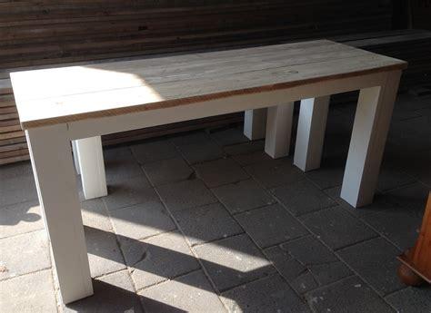 eettafel l landelijk elegant tafel stoer xx landelijk with eettafel landelijk