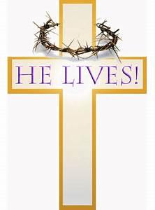 Homespun With Love: Happy Resurrection Sunday!