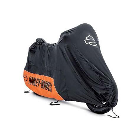 housse de protection pour stockage int 233 rieur harley davidson motorcycles legend shop