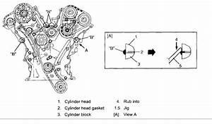 Crankshaft Position Sensor  Crankshaft Position Sensor