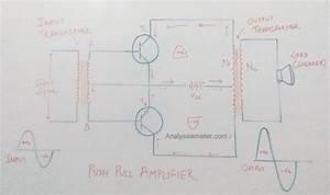 New Wiring Diagram Definition  Diagram  Wiringdiagram
