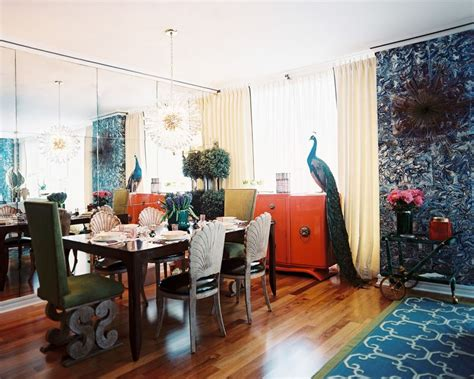 10 Rooms With A Mirrored Wall Dorm Room Layout Bedside Table Interior Design Office Furniture Ideas Diy Laundry Divider Wall Baby Rooms Fashion Designs Mine Craft