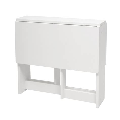 table de cuisine ikea pliante table murale rabattable cuisine support de table