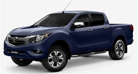 mazda bt  pro price reviews  ratings  car