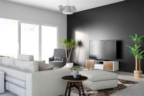 living room plant interior forced 3d livingroom sitting modern indoor couch rethink investment flip llc quick tip software