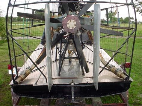 Airboat Exhaust by 0540 Exhaust Southern Airboat Picture Gallery Archives