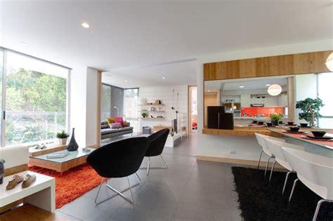 Trendy Home Decorating Ideas: Trendy Home Interior Designed By Mao López