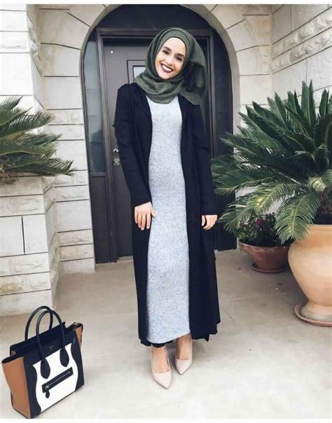 styles de hijab fashion tendance  astuces hijab