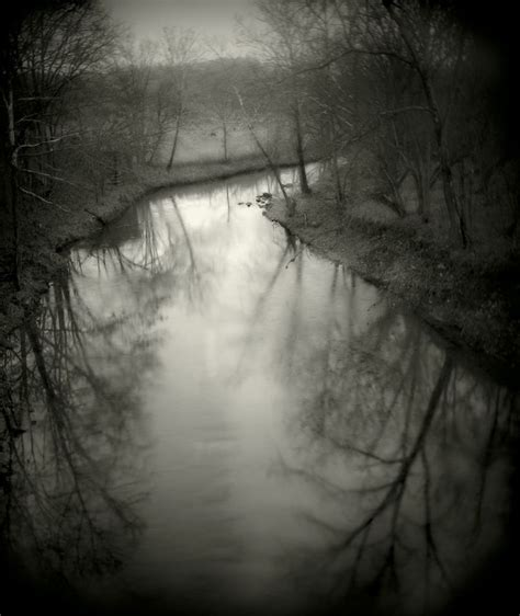 949 Best Images About Art And Photography On Pinterest