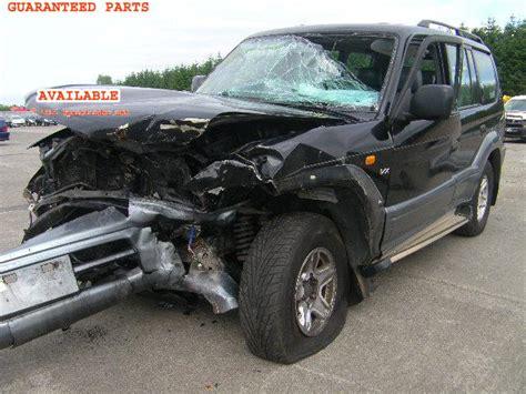 Toyota Land Cruiser Parts by Toyota Land Cruiser Breakers Land Cruiser Dismantlers