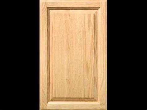 oak raised panel kitchen cabinet doors oak raised panel cabinet doors wmv