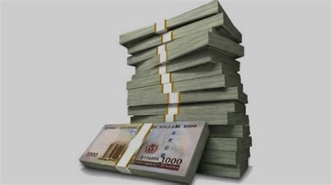 exchange bureau de change naira makes recovery against dollar after one week