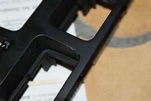 Plastik Kratzer Entfernen : tutorial kratzer aus l ftungsd sen bzw plastik entfernen golf 4 forum ~ Watch28wear.com Haus und Dekorationen