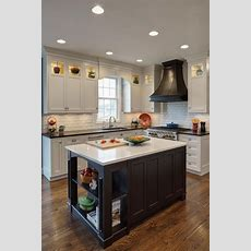 Best 25+ American Kitchen Ideas On Pinterest  Wood