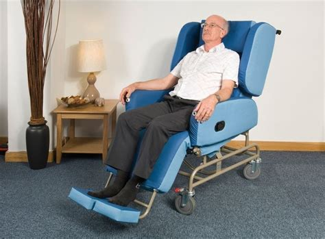 specialist high support seating chairs mobility
