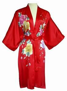 Kimonos - AmazingGraceHK.com - Traditional Chinese and ...