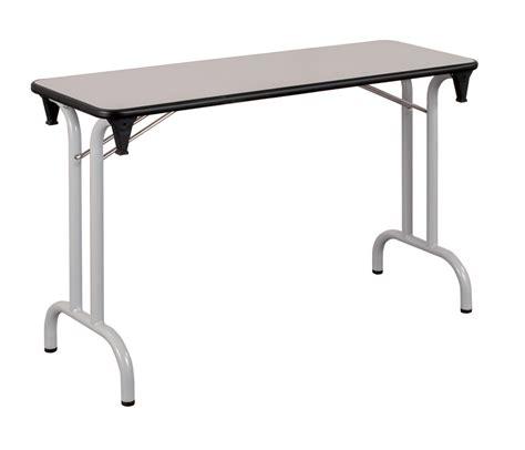 table pliante alu 28 images table pliante alu cledical table alu lattes pliante mat 233
