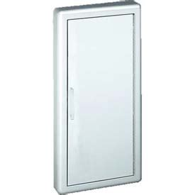 semi recessed extinguisher cabinet revit family protection extinguisher cabinets parts