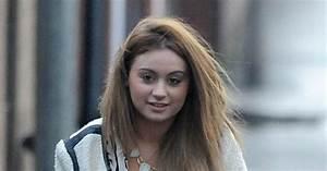 Scorned woman harassed ex-boyfriend's new lover ...