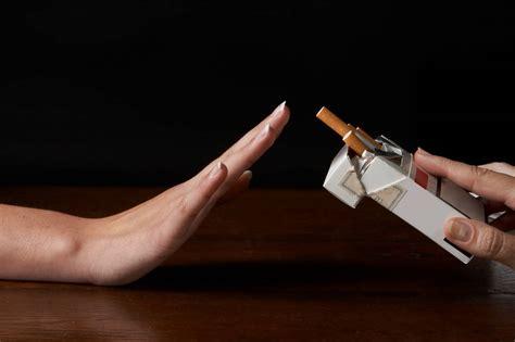 Can Stopping Smoking Pot Cause Depression Smoking Liquid