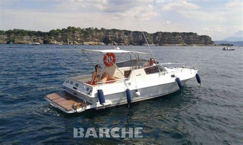 cabinato a motore usato cabinato usato in vendita cabinato barche e gommoni in