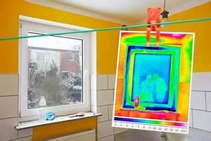 U Wert Fenster Berechnen : passivhausfenster ratgeber worauf man achten sollte ~ Themetempest.com Abrechnung