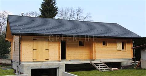 chambre cagne maison des bois manigod 28 images constructeur maison