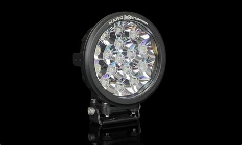 shed kits for sale xd series 7 quot led driving light flood beam xdr270fb
