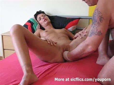 Monster Pussy Fisting Madness Free Porn Videos Youporn