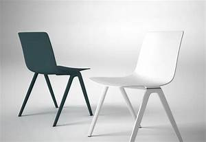About A Chair : a chair 9708 by brunner stylepark ~ A.2002-acura-tl-radio.info Haus und Dekorationen