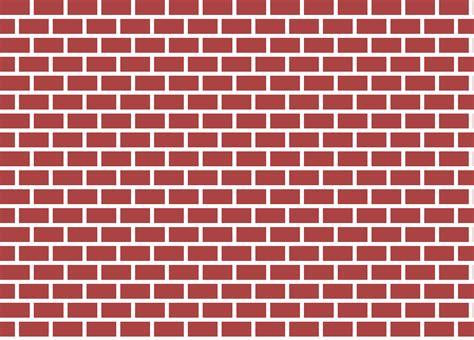 Brick Clipart Bricks Clipart Clipground