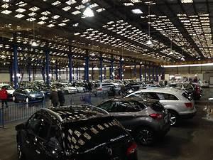 Vp Ouest Lorient : une nouvelle vente lorient blog vpauto l 39 actualit automobile ~ Medecine-chirurgie-esthetiques.com Avis de Voitures