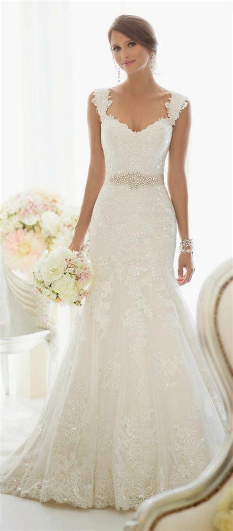 robe soirã e mariage robes de mariée pour votre beau mariage
