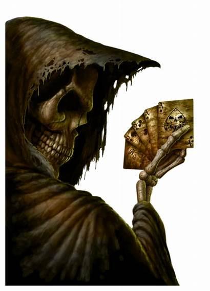Horror Transparent Dark Danger Pick Pluspng Freepngimg