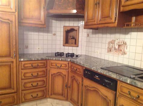 cherche cuisine equipee occasion 28 images achetez meuble cuisine occasion annonce vente 224