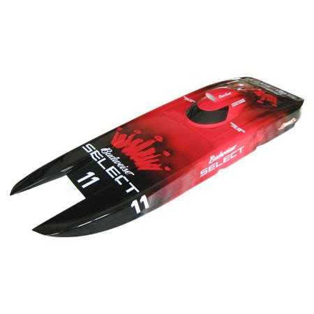 Rc Gas Boats by Fast Gas Powered Rc Boats Search Engine At Search