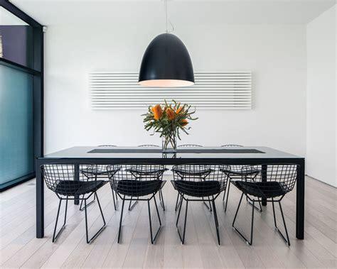 harry bertoia wire chair furniture design mid