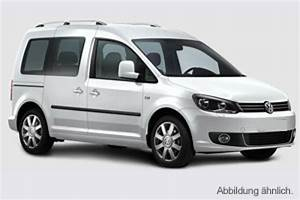 Volkswagen Caddy Maxi Confortline : vw caddy maxi 2 0 tdi comfortline dsg 4000 km monat ~ Medecine-chirurgie-esthetiques.com Avis de Voitures