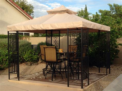 Fortunoff Patio Furniture Cherry Hill by 100 Fortunoff Patio Furniture Cherry Hill Powder