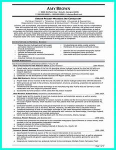 clinical research associate resume objectives are needed With clinical research cv