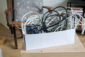 Klimageräte Für Zu Hause : 5 tipps f r bessere kabelordnung zu hause diy ordnungsideen ~ Yasmunasinghe.com Haus und Dekorationen