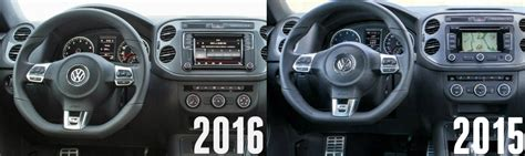 volkswagen tiguan 2016 interior when will the 2016 jeep come out 2017 2018 best cars