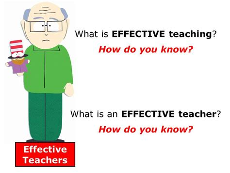 getting classroom observation right allthingslearning