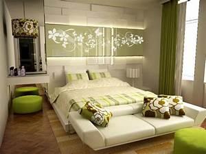decoration chambre a coucher adulte 2013 With decoration des chambres a coucher