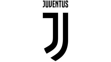 juventus logo interesting history   team