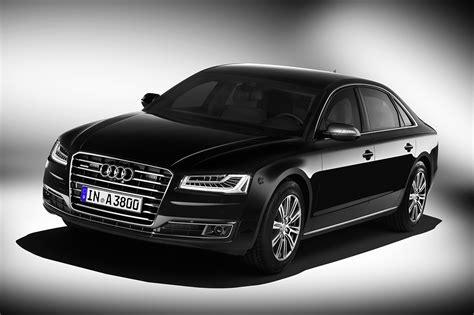 Audi A8l by 2016 Audi A8 L Security Egmcartech