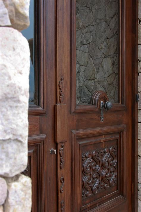 Front Entrance Doors by Entrance Doors Front Doors Grand Entrance Ideas Acht