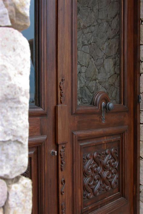 Pivot Doors  Van Acht Windows & Doors