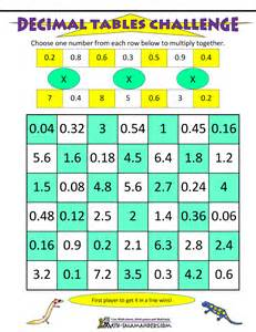 Math Games Fifth Grade Images - Frompo