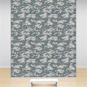 28 camouflage wall decals camouflage wall With good looking camo wall decals